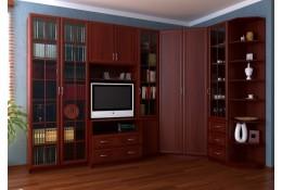 Модульная корпусная мебель Волхова