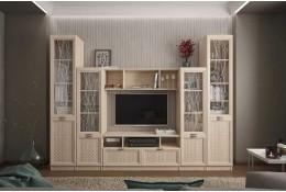 Модульная мебель для гостиной Раут-1