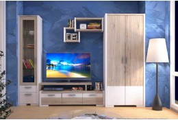Мебель для гостиной Венето