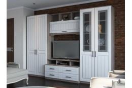 Модульная мебель Аллегро