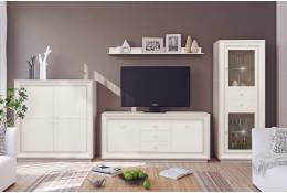 Мебель для гостиной Прато 1