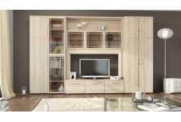 Мебель для гостиной МК-48