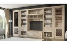Мебель для гостиной МК-51