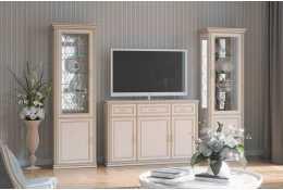 Модульная мебель Венето