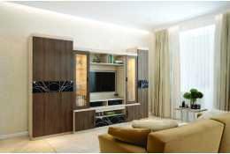 Мебель для гостиной Николь