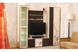 Модульная мебель Марианна
