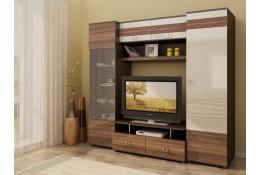 Модульная мебель Соренто