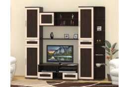 Модульная мебель Верона