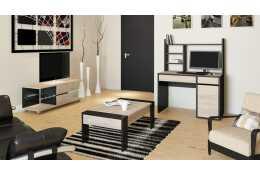 Модульная мебель для гостиной Мики
