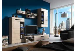 Мебель для гостиной Кёльн