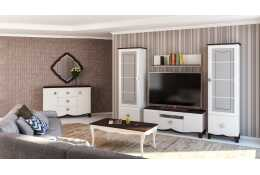 Мебель для гостиной Тиффани