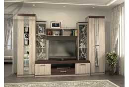 Мебельная стенка Атлантида 2 Б