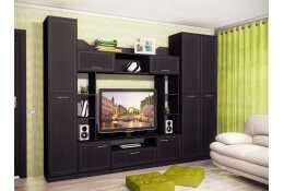 Мебель для гостиной Браво