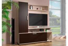 Стенка для гостиной TV-2 А
