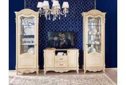 Гостиная мебель Мирабелла