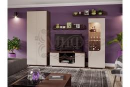 Модульная мебель для гостиной Оскар