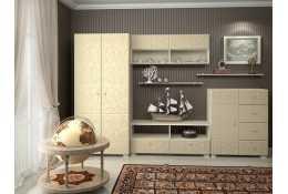 Мебель для гостиной Легенда
