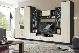 Мебель для гостиной Светлана