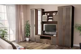 Модульная мебель Аргентина