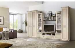 Мебель для гостиной Анна