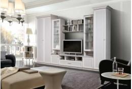 Мебель для гостиной Амели
