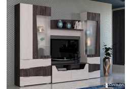 Модульная мебель для гостиной Морис