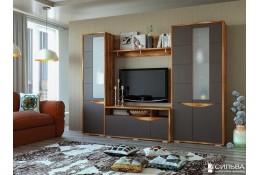 Мебель для гостиной Монэ
