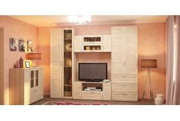 Мебель для гостиной Регата