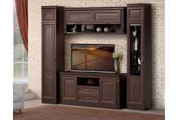 Мебель для гостиной Диана