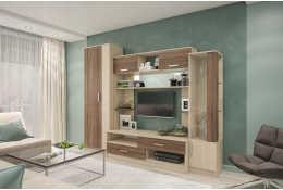 Мебель для гостиной Трио