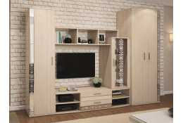 Мебель для гостиной Ассоль