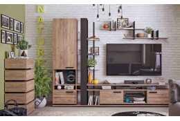 Мебель для гостиной Nature