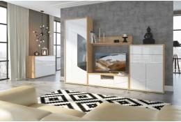 Мебель для гостиной Мадейра
