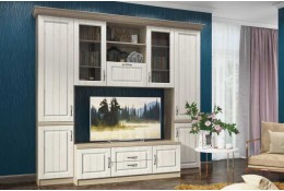 Мебель для гостиной Соната