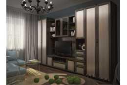 Мебель для гостиной Амелия