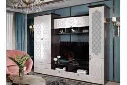 Мебель для гостиной Престиж