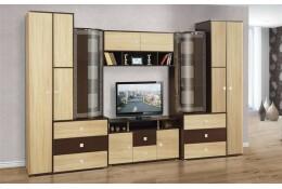 Мебель для гостиной Венера