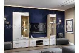 Мебель для гостиной Фортуна